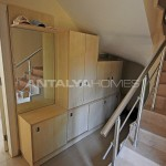 lively-and-modern-furnished-detached-villa-in-kemer-interior-016.jpg