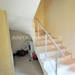 lively-and-modern-furnished-detached-villa-in-kemer-interior-017.jpg