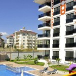 lovely-alanya-apartments-100-m-to-the-sandy-beach-01.jpg