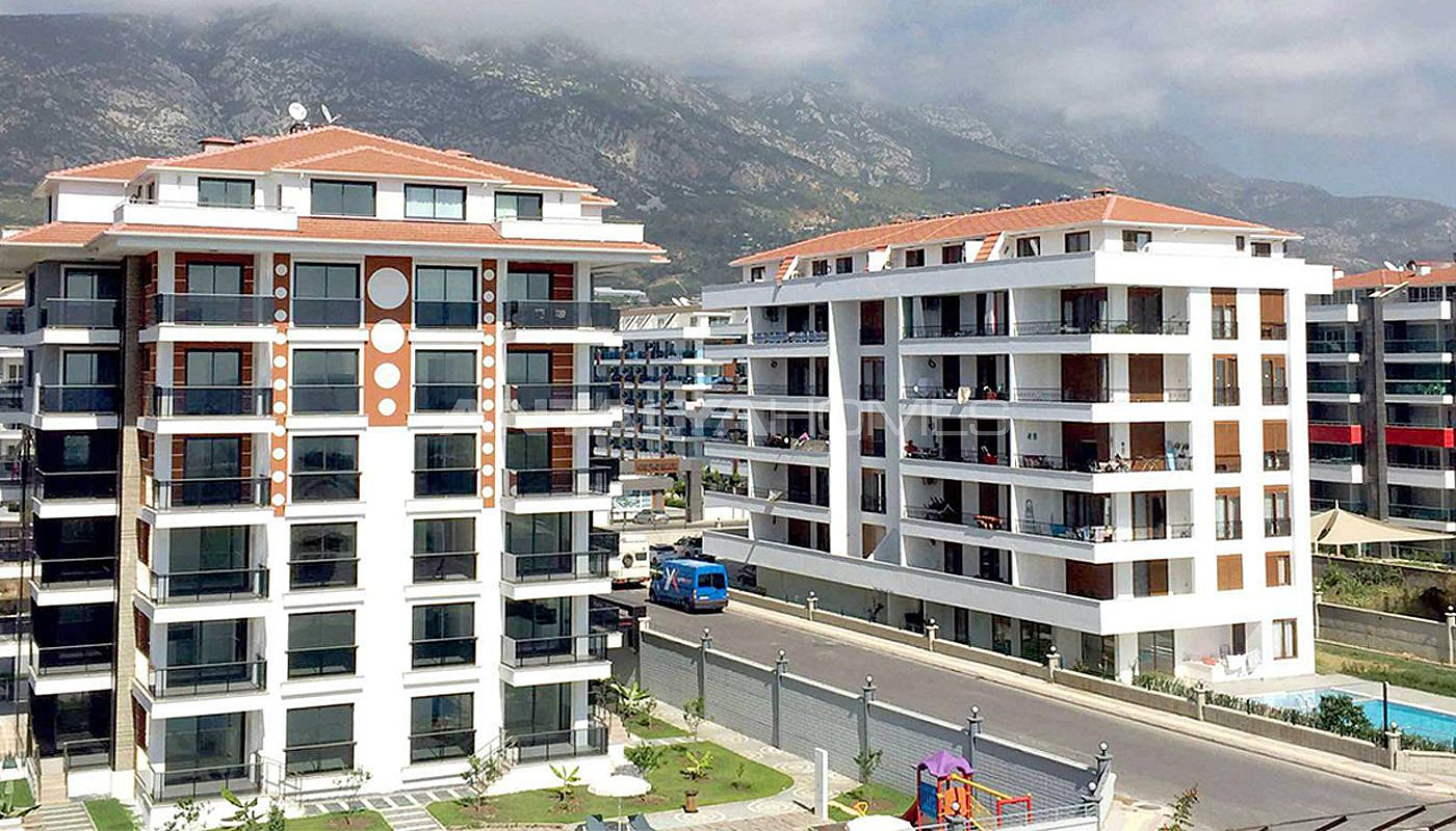 lovely-alanya-apartments-100-m-to-the-sandy-beach-02.jpg