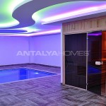 lovely-alanya-apartments-100-m-to-the-sandy-beach-10.jpg