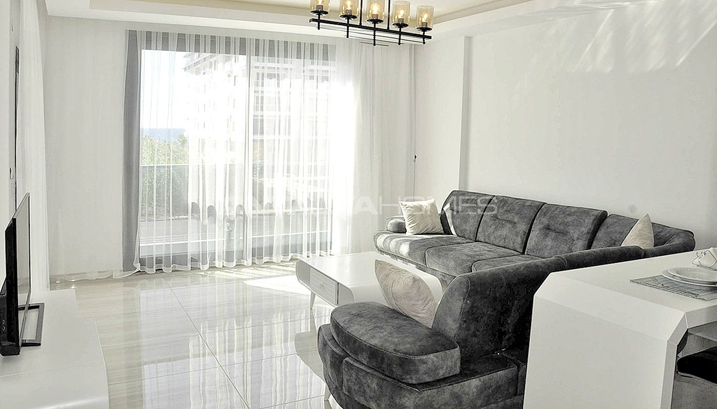 lovely-alanya-apartments-100-m-to-the-sandy-beach-interior-01.jpg