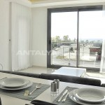 lovely-alanya-apartments-100-m-to-the-sandy-beach-interior-02.jpg