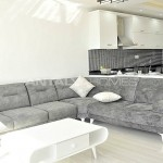 lovely-alanya-apartments-100-m-to-the-sandy-beach-interior-03.jpg