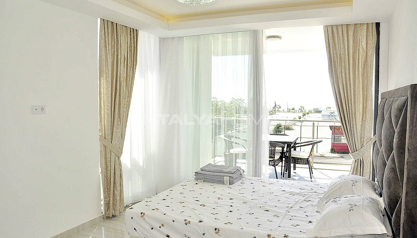 lovely-alanya-apartments-100-m-to-the-sandy-beach-interior-07.jpg
