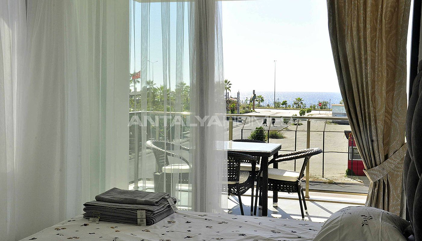 lovely-alanya-apartments-100-m-to-the-sandy-beach-interior-08.jpg