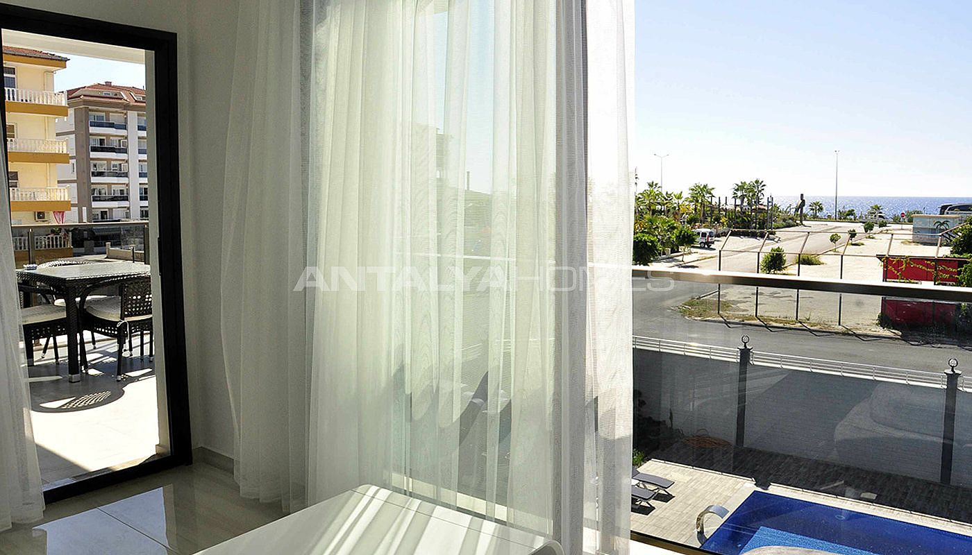 lovely-alanya-apartments-100-m-to-the-sandy-beach-interior-10.jpg