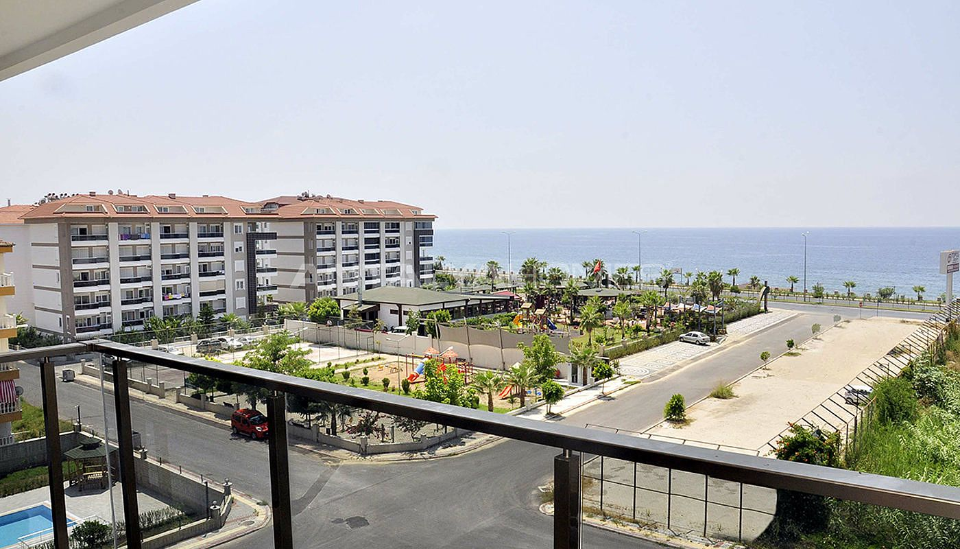 lovely-alanya-apartments-100-m-to-the-sandy-beach-interior-12.jpg