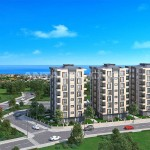 luxury-and-cheap-property-in-trabzon-turkey-002.jpg