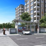 luxury-and-cheap-property-in-trabzon-turkey-005.jpg
