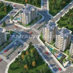 luxury-and-cheap-property-in-trabzon-turkey-008.jpg