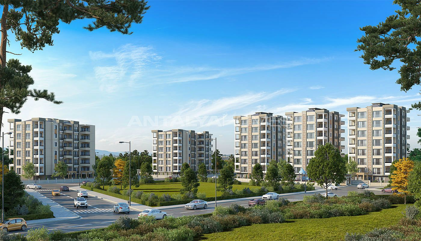 luxury-and-cheap-property-in-trabzon-turkey-009.jpg