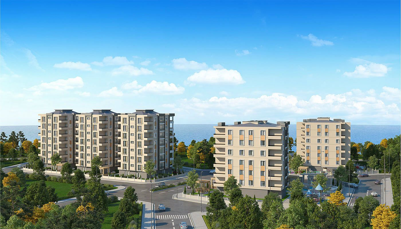 luxury-and-cheap-property-in-trabzon-turkey-main.jpg