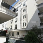 luxury-antalya-apartments-with-high-quality-features-003.jpg