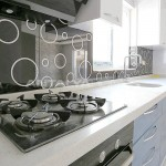 luxury-antalya-apartments-with-high-quality-features-interior-006.jpg