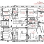 luxury-antalya-apartments-with-high-quality-features-plan-002.jpg