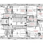luxury-antalya-apartments-with-high-quality-features-plan-003.jpg