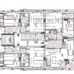 luxury-antalya-apartments-with-high-quality-features-plan-006.jpg
