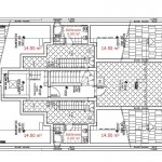 luxury-antalya-apartments-with-high-quality-features-plan-008.jpg