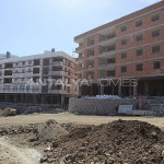 luxury-apartments-in-trabzon-with-rich-infrastructure-construction-001.jpg