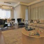 luxury-turkey-apartments-in-istanbuls-most-valuable-area-interior-001.jpg