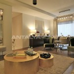 luxury-turkey-apartments-in-istanbuls-most-valuable-area-interior-002.jpg