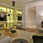 luxury-turkey-apartments-in-istanbuls-most-valuable-area-interior-003.jpg