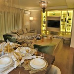 luxury-turkey-apartments-in-istanbuls-most-valuable-area-interior-005.jpg