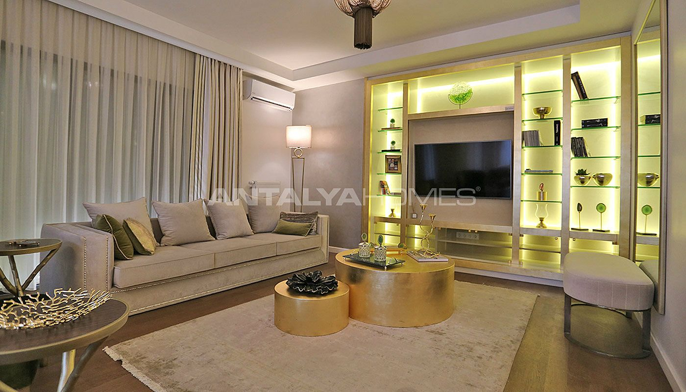 luxury-turkey-apartments-in-istanbuls-most-valuable-area-interior-006.jpg