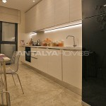 luxury-turkey-apartments-in-istanbuls-most-valuable-area-interior-007.jpg