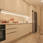 luxury-turkey-apartments-in-istanbuls-most-valuable-area-interior-008.jpg