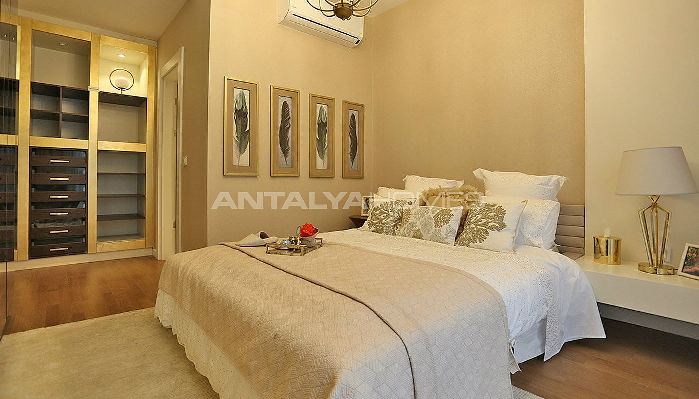 luxury-turkey-apartments-in-istanbuls-most-valuable-area-interior-009.jpg