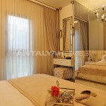 luxury-turkey-apartments-in-istanbuls-most-valuable-area-interior-011.jpg