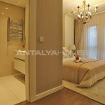 luxury-turkey-apartments-in-istanbuls-most-valuable-area-interior-013.jpg