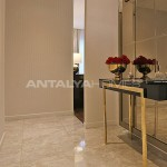 luxury-turkey-apartments-in-istanbuls-most-valuable-area-interior-022.jpg