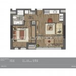 luxury-turkey-apartments-in-istanbuls-most-valuable-area-plan-002.jpg