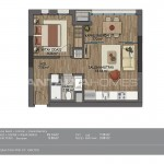 luxury-turkey-apartments-in-istanbuls-most-valuable-area-plan-003.jpg