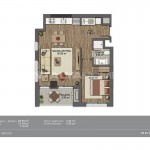 luxury-turkey-apartments-in-istanbuls-most-valuable-area-plan-004.jpg