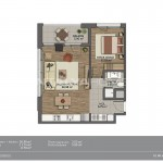 luxury-turkey-apartments-in-istanbuls-most-valuable-area-plan-005.jpg