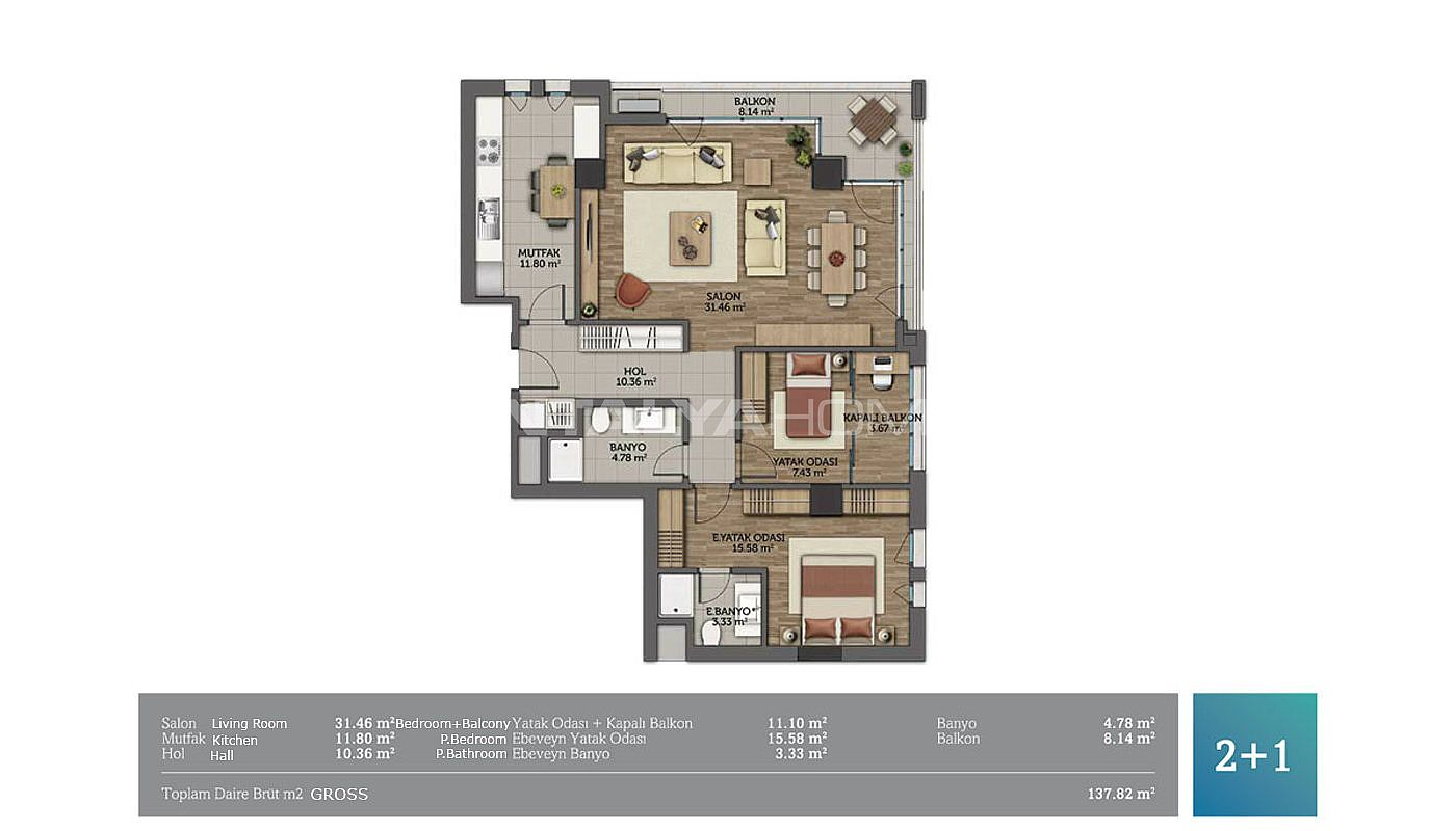 luxury-turkey-apartments-in-istanbuls-most-valuable-area-plan-006.jpg