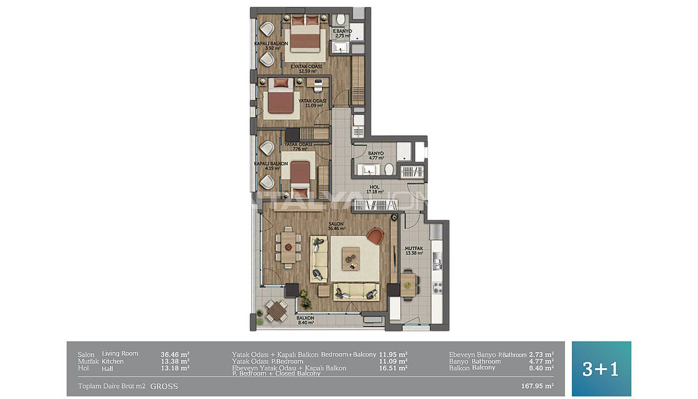 luxury-turkey-apartments-in-istanbuls-most-valuable-area-plan-007.jpg