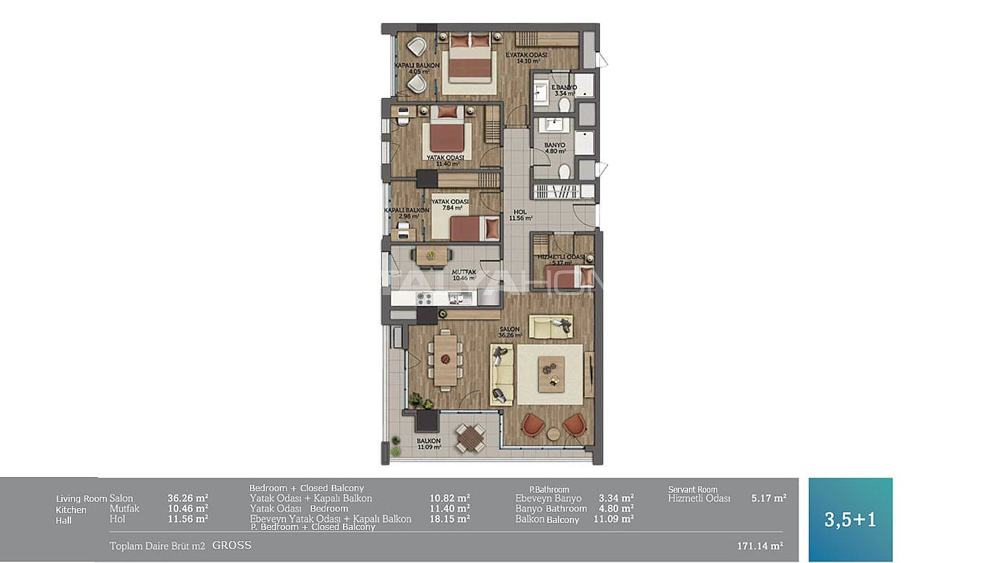 luxury-turkey-apartments-in-istanbuls-most-valuable-area-plan-008.jpg