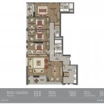 luxury-turkey-apartments-in-istanbuls-most-valuable-area-plan-009.jpg