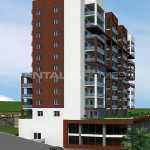 marvellous-real-estate-in-trabzon-for-luxury-living-003.jpg