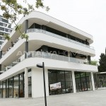 modern-apartments-enriching-life-experience-in-istanbul-002.jpg