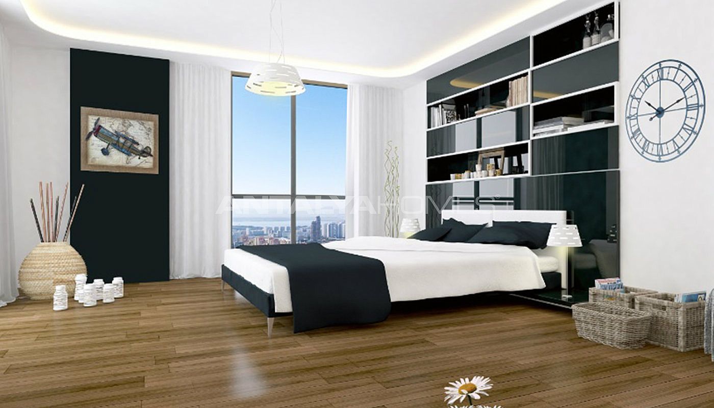modern-apartments-enriching-life-experience-in-istanbul-interior-004.jpg
