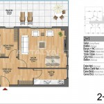 modern-apartments-enriching-life-experience-in-istanbul-plan-001.jpg