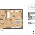 modern-apartments-enriching-life-experience-in-istanbul-plan-003.jpg
