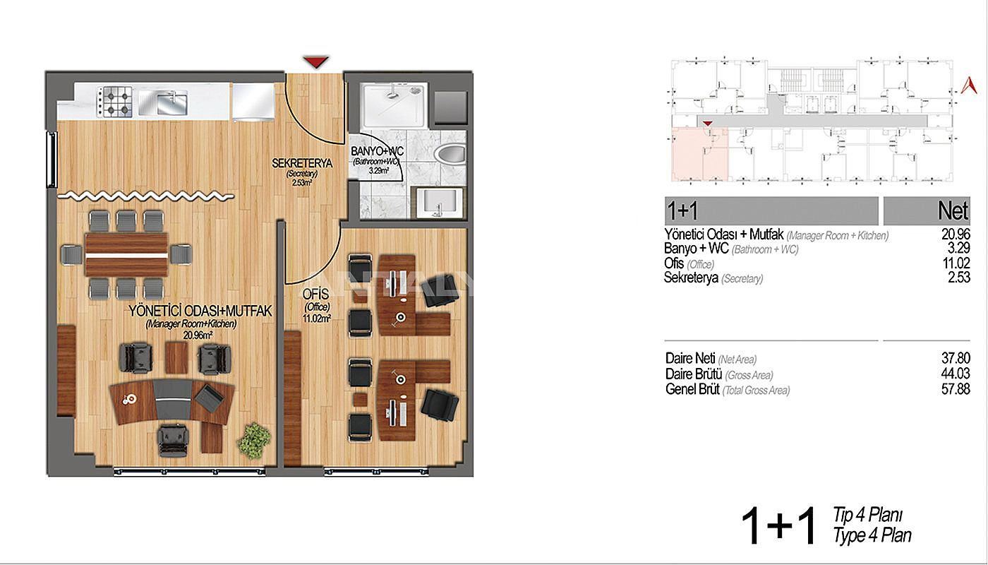 modern-apartments-enriching-life-experience-in-istanbul-plan-005.jpg