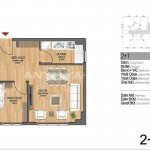 modern-apartments-enriching-life-experience-in-istanbul-plan-008.jpg